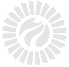 Falex HTFK - Heater Tube and Filter Kit, Pack of 12
