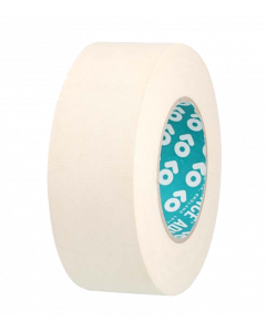 Tape Adhesive Masking AT142 0.5inch (12.5mm) x 50m Length (OMAT 230/0.5 INCH)