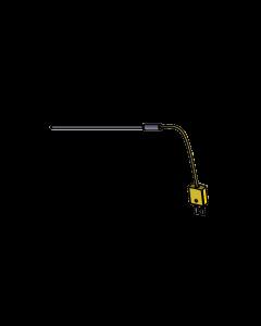 Falex Thermocouple - Fuel Sample