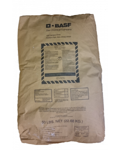 Attapulgus Clay 23Kg Bag for 1140 Microseparomter