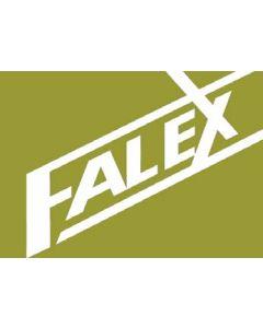 Falex F400 Beaker Cover