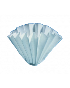 Falex box of Funnel Filters (100/box)