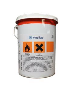 Paint Activator ACT149 (Omat 766 Catalyst Omat 7/248)