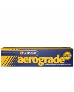 Hylomar Light Aero Grade PL32L (OMAT 4/46)