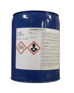 Resin Adiprene LW520 (OMAT 8/50_5KG)
