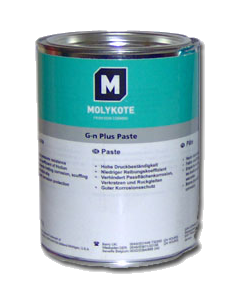 Molykote G-N Plus Paste (OMAT 4/49_1KG)