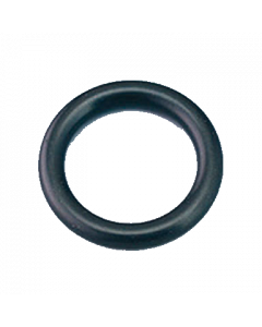Falex Pre-Filter O-ring (5/bag)