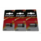 1152 Battery (Pack of 3 Eveready A544)