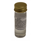 AOT Premix 28mL for 1140 Microseparometer