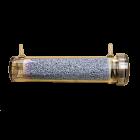 Falex F400 replacement desiccant cartridge
