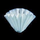 Falex box of Funnel Filters (100/box)