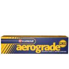 Hylomar Aerograde Ultra PL32A (Medium) Jointing Compound (OMAT 4/47A)