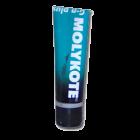 Molykote G-N Plus Paste (OMAT 4/49_100GM)
