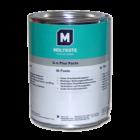 Molykote G-N Plus Paste (OMAT 4/49_1KG)