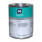 Molykote G-N Plus Paste (OMAT 4/49_5KG)