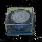 Falex Pre-filters (25/box)